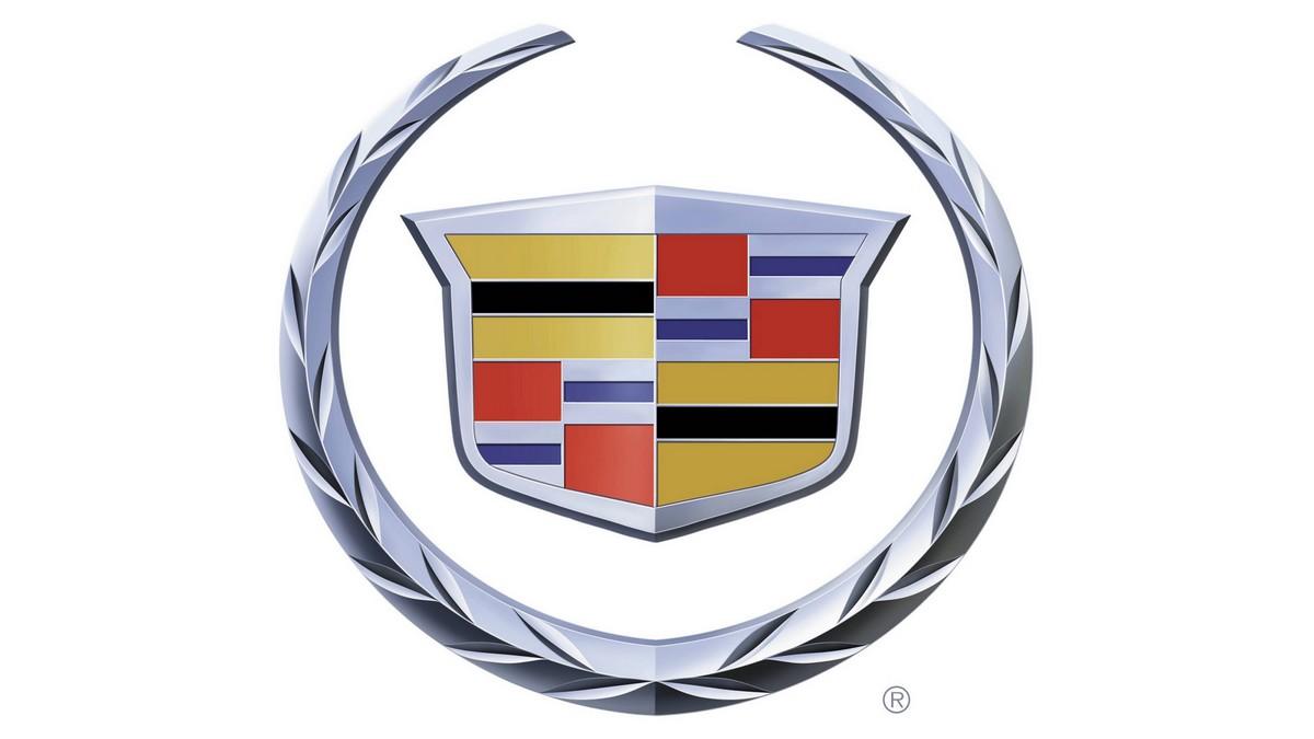 Cadillac - nejstarší automobilky světa