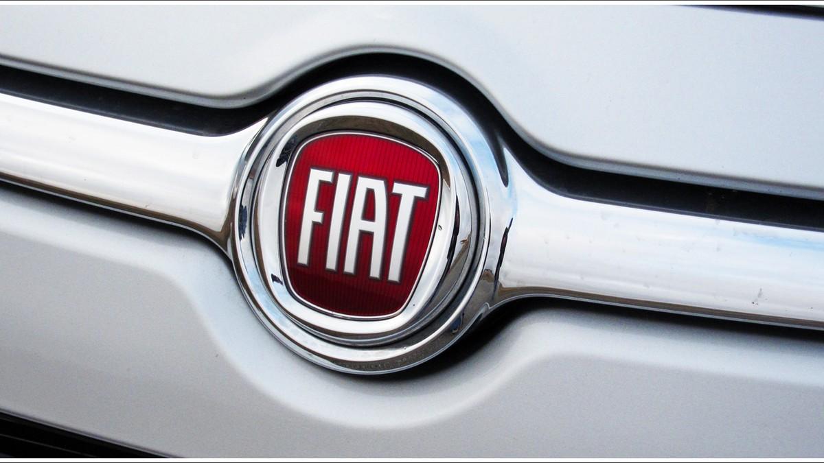 Fiat - nejstarší automobilky světa