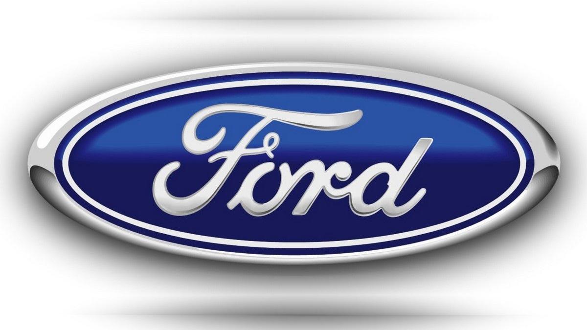 Ford - nejstarší automobilky světa