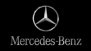 MecredesBenz - nejstarší automobilky světa