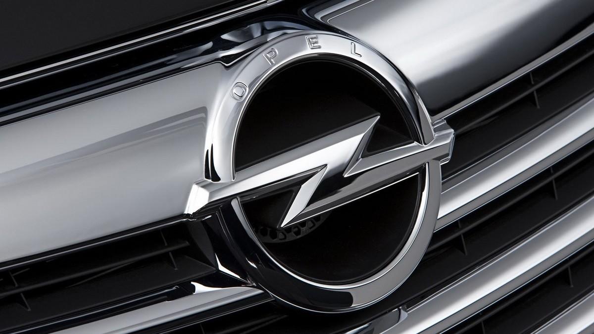 Opel - nejstarší automobilky světa