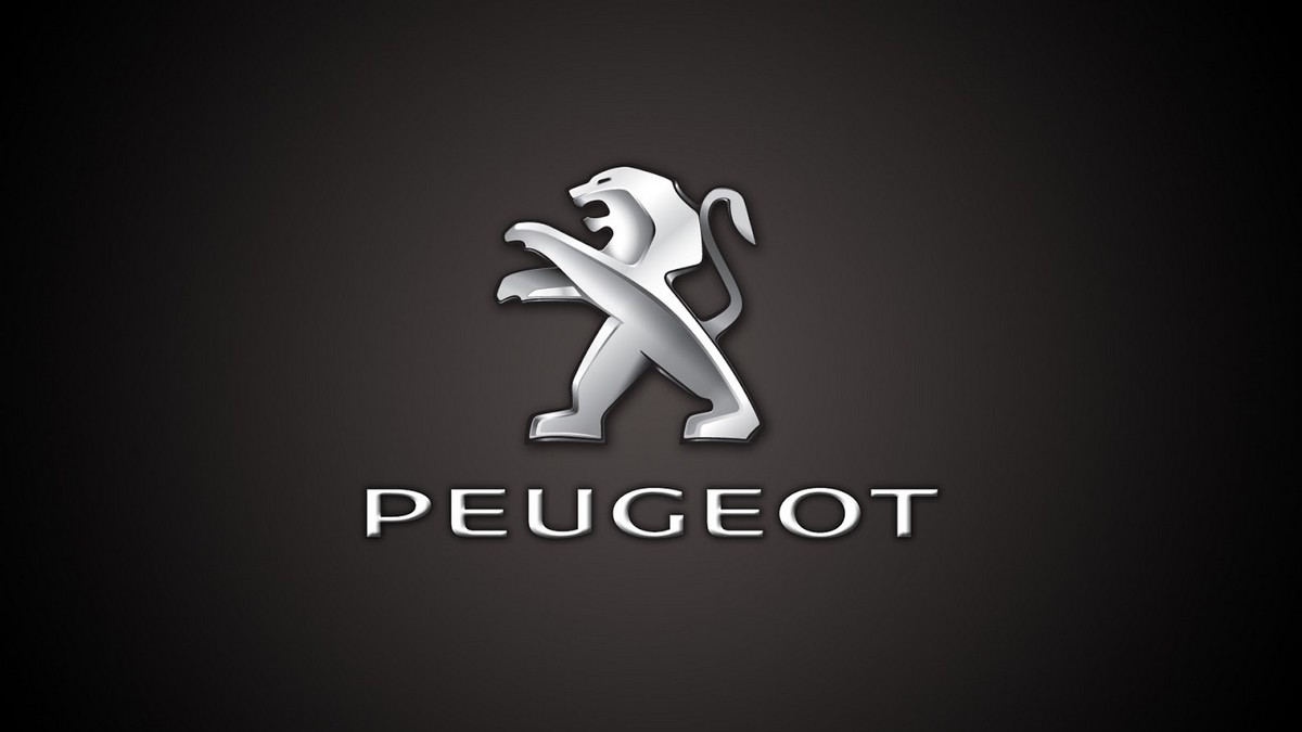 Peugeot - nejstarší automobilky světa