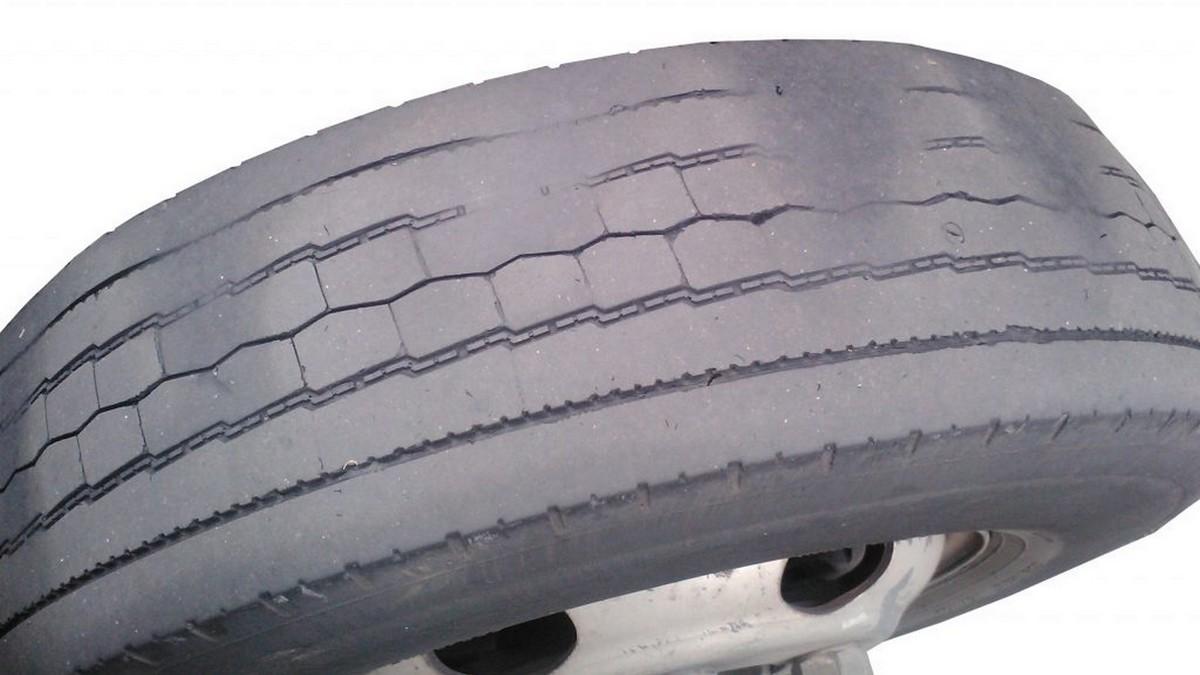 Sjetá pneumatika