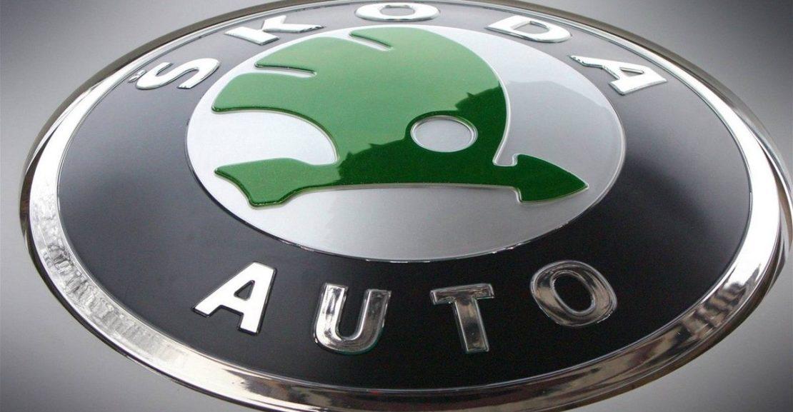 Škoda Auto - nejstarší automobilky světa