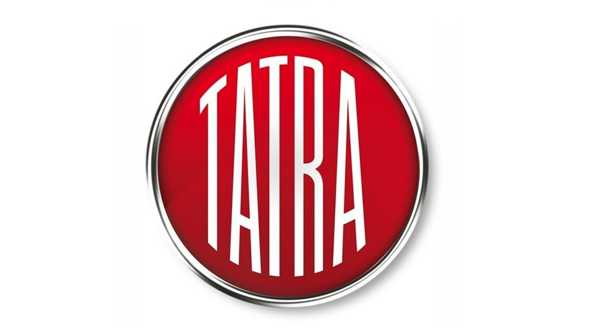Tatra - nejstarší automobilky světa