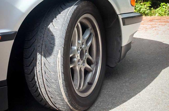 pierderea de grăsime pentru pneu