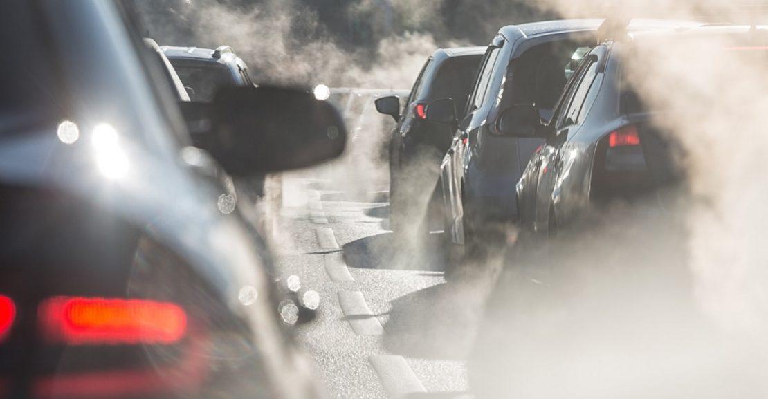 Evropská unie zdraží auta