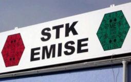 STK - změna zákona